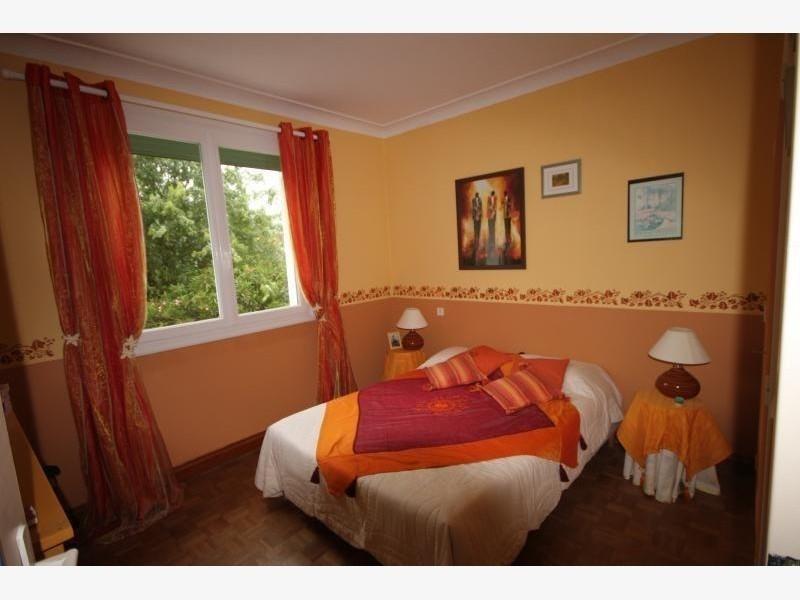 Sale house / villa Bidos 183250€ - Picture 3