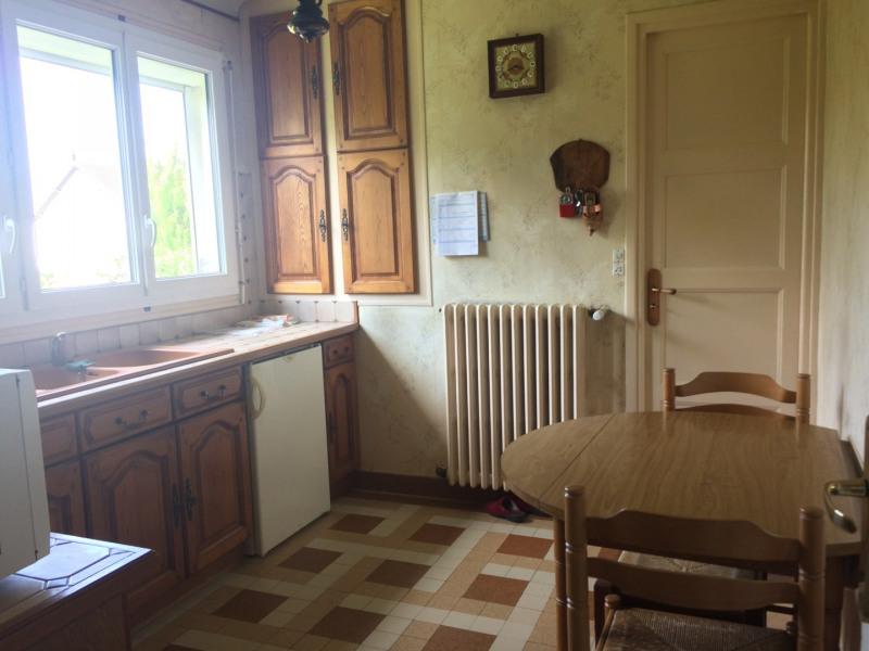 Verkoop  huis Abondant 224000€ - Foto 6
