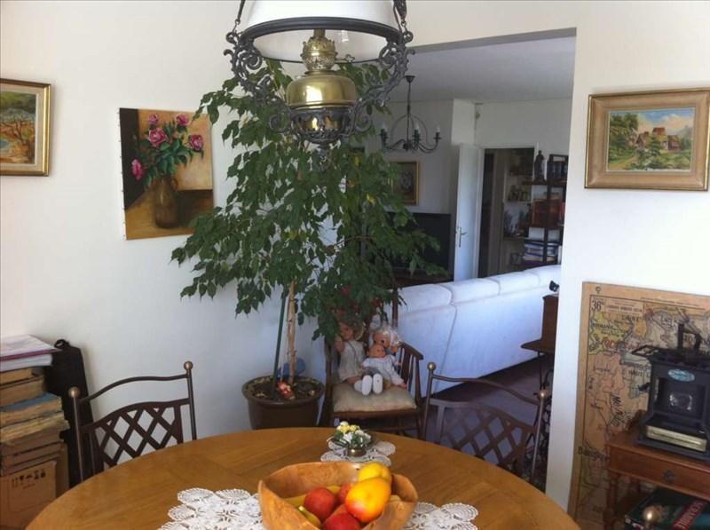 Sale apartment St quentin 80400€ - Picture 3