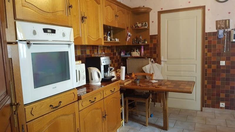Vendita casa Sartrouville 270000€ - Fotografia 3