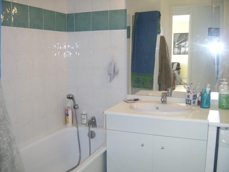 Venta  apartamento Nimes 136700€ - Fotografía 6
