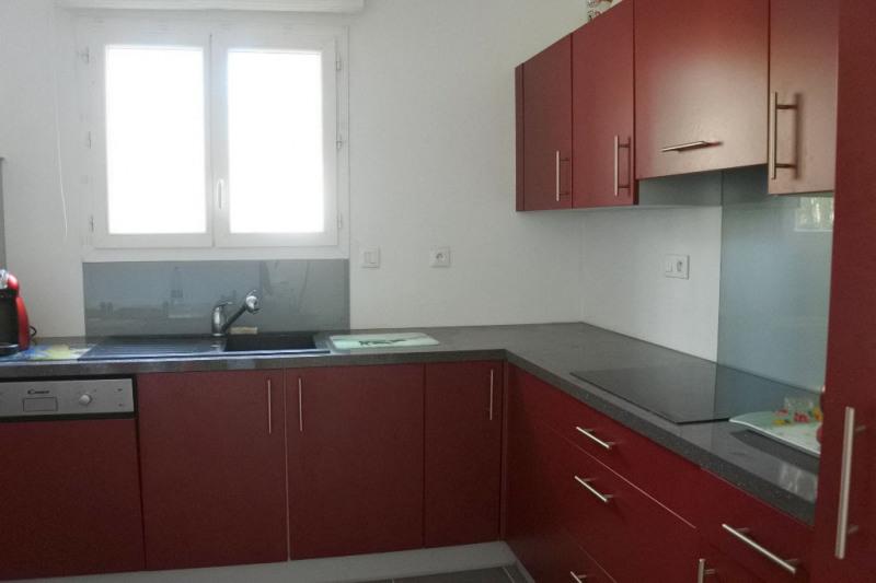 Vente maison / villa La tremblade 329160€ - Photo 4