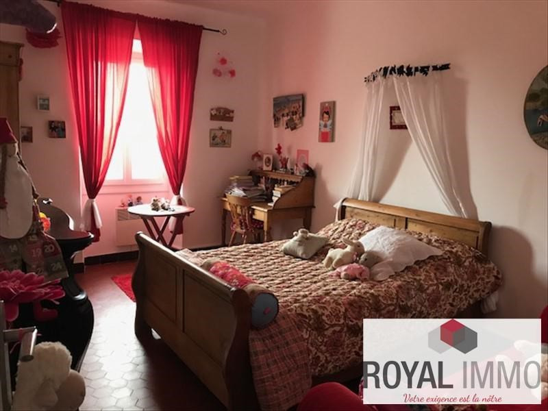 Vente appartement Toulon 190 800€ - Photo 4