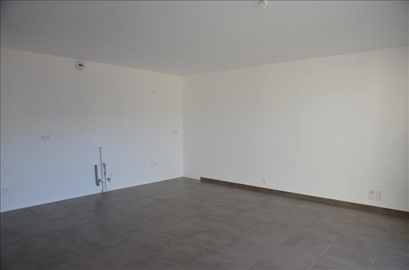 Vente appartement Porticcio 360 000€ - Photo 8