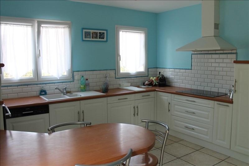Vente maison / villa Lanta 499000€ - Photo 5