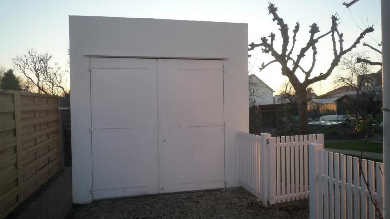 Viager maison / villa Vertou 16000€ - Photo 27