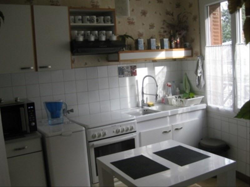 Sale house / villa Villers en arthies 189000€ - Picture 3