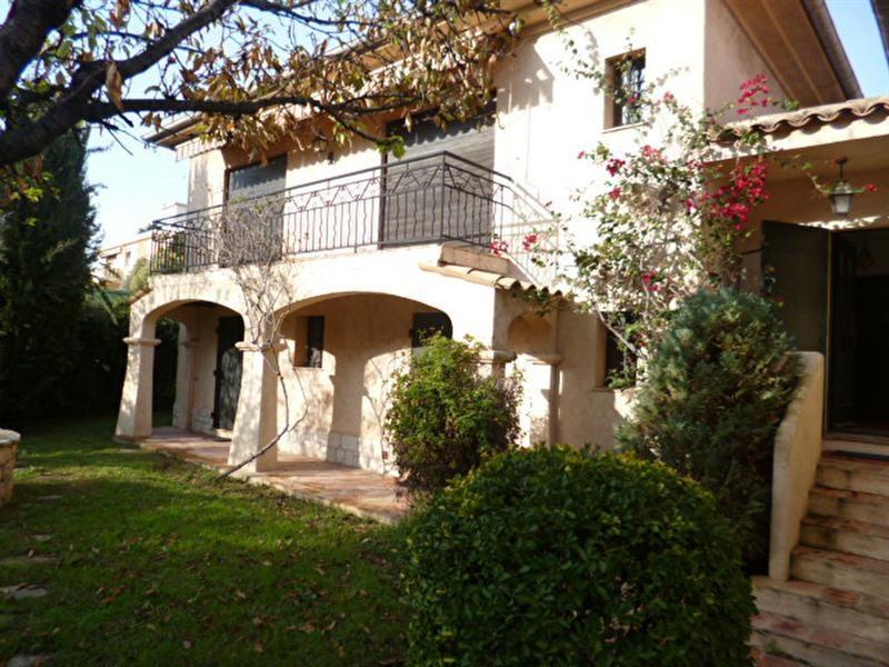 Vente de prestige maison / villa Villeneuve loubet 699000€ - Photo 2