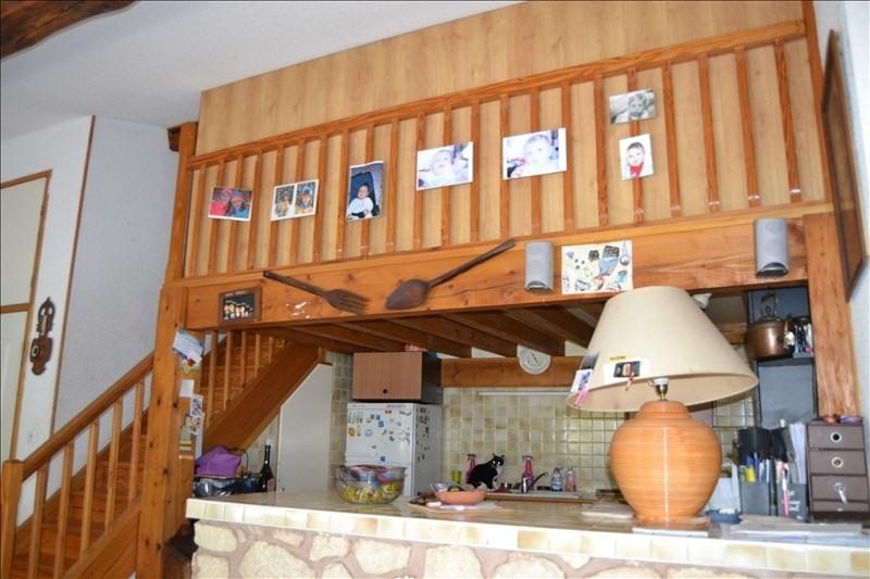 Verkauf wohnung Vienne 142000€ - Fotografie 9
