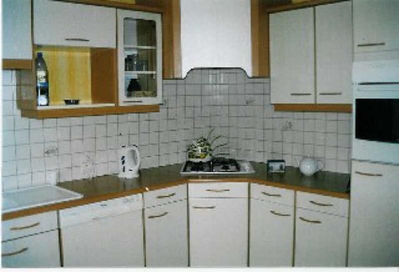 Sale house / villa Pirou 240350€ - Picture 2