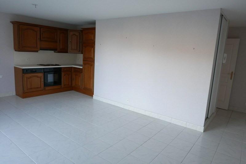 Vente appartement Trouville sur mer 233200€ - Photo 3