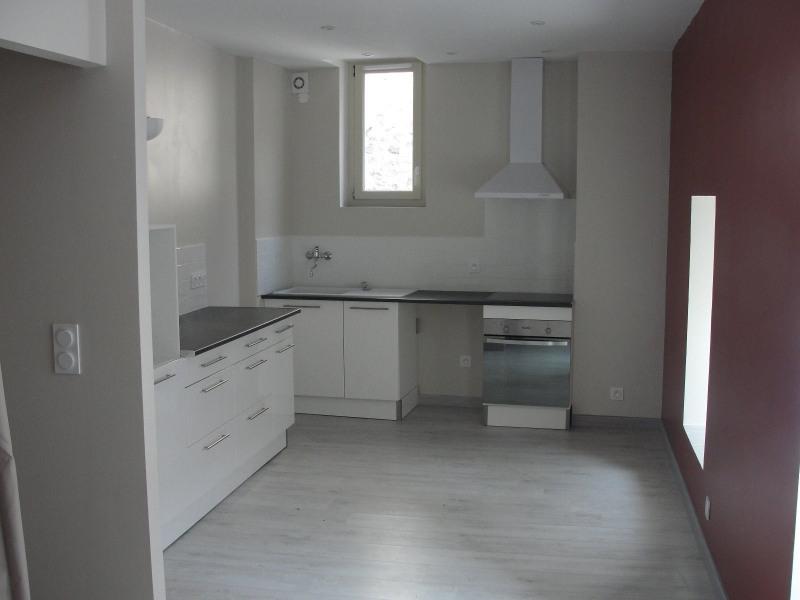 Sale building Montfaucon en velay 76000€ - Picture 6