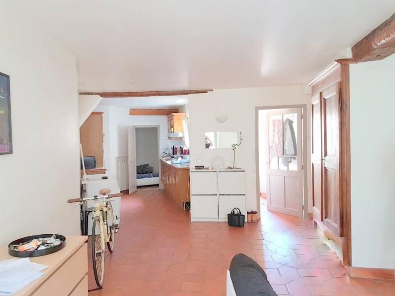 Alquiler  apartamento Avignon 540€ CC - Fotografía 2