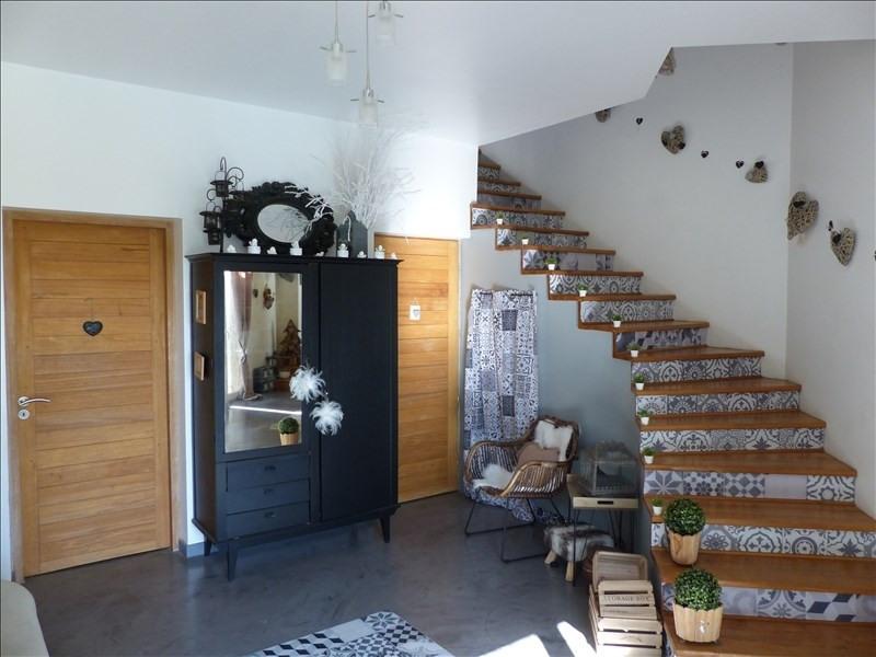 Sale house / villa Beziers 500000€ - Picture 6