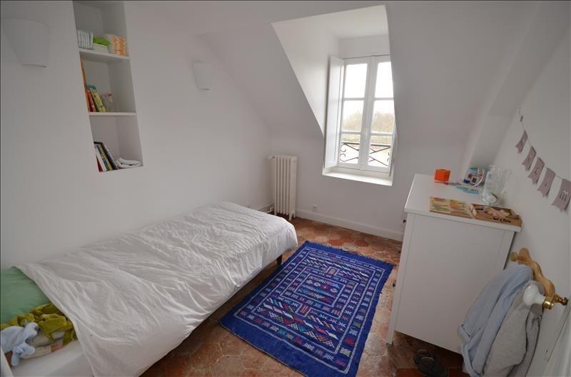 Rental house / villa Croissy sur seine 5500€ CC - Picture 12