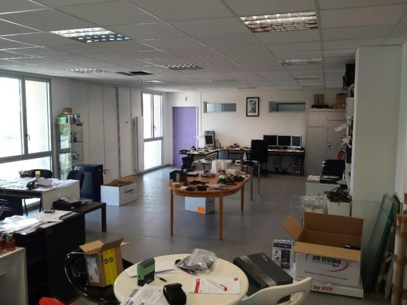 Location Bureau Chilly-Mazarin 0