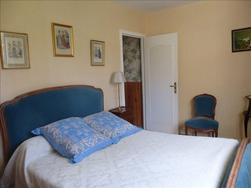 Vente appartement Sarcelles 141000€ - Photo 7