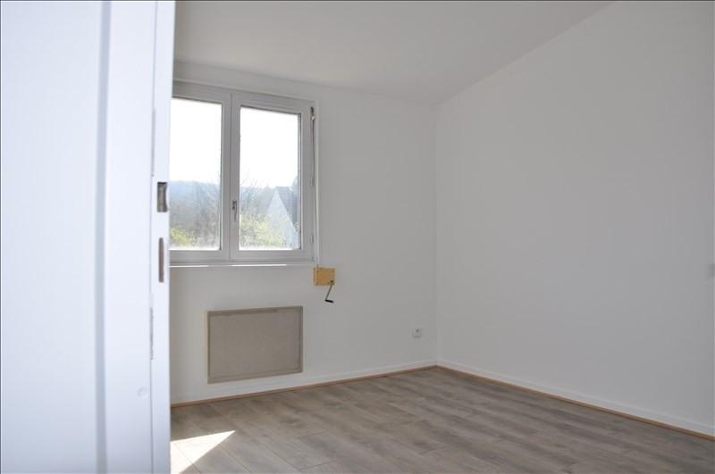 Sale house / villa Oyonnax 169000€ - Picture 15