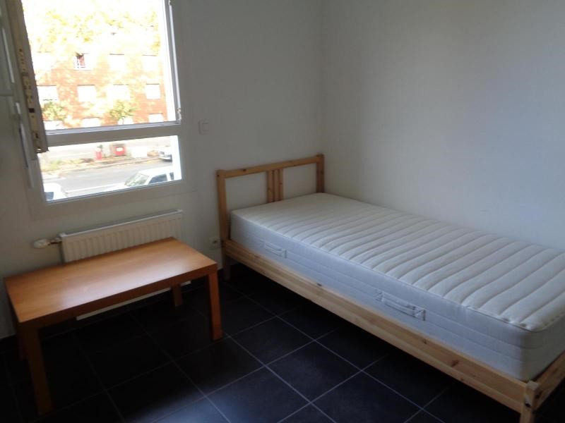 Location appartement Venissieux 410€ CC - Photo 4