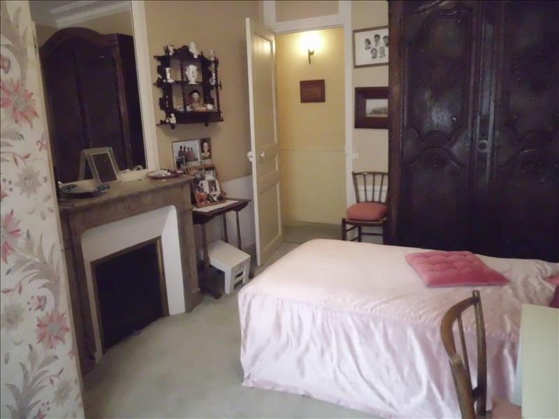 Deluxe sale apartment Paris 7ème 1409200€ - Picture 8