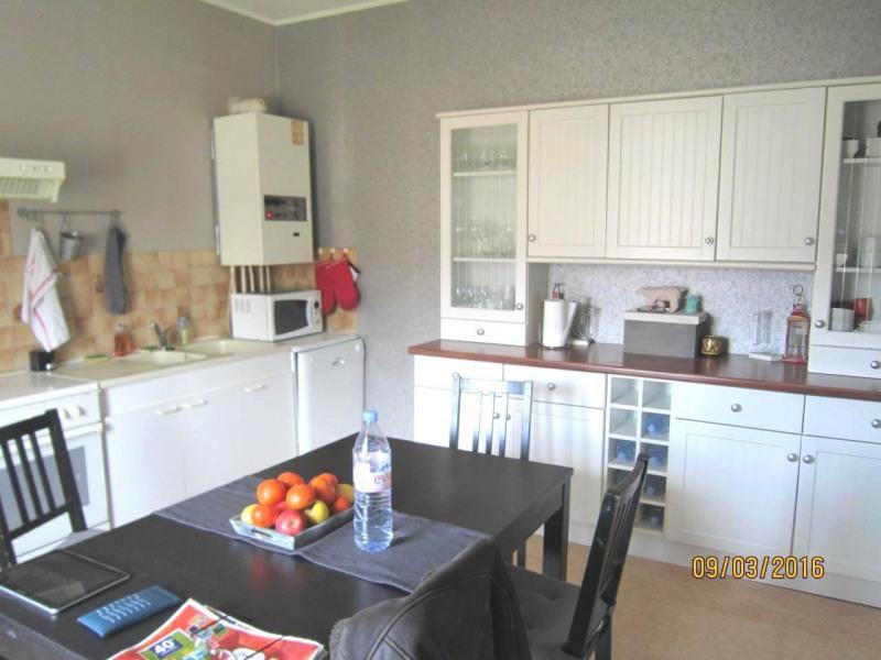Location maison / villa Cognac 617€ CC - Photo 4