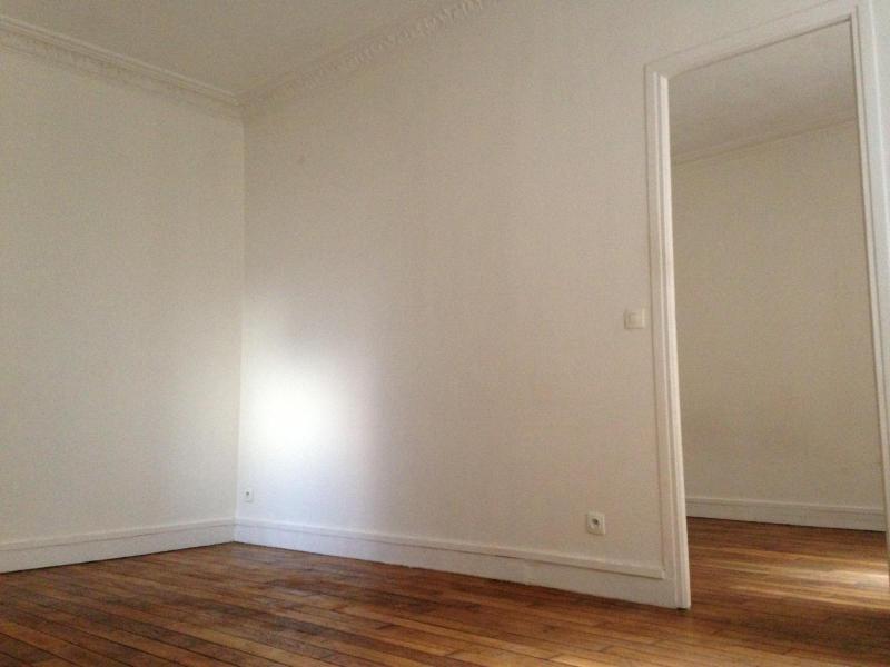 Location appartement Paris 19ème 910€ CC - Photo 5