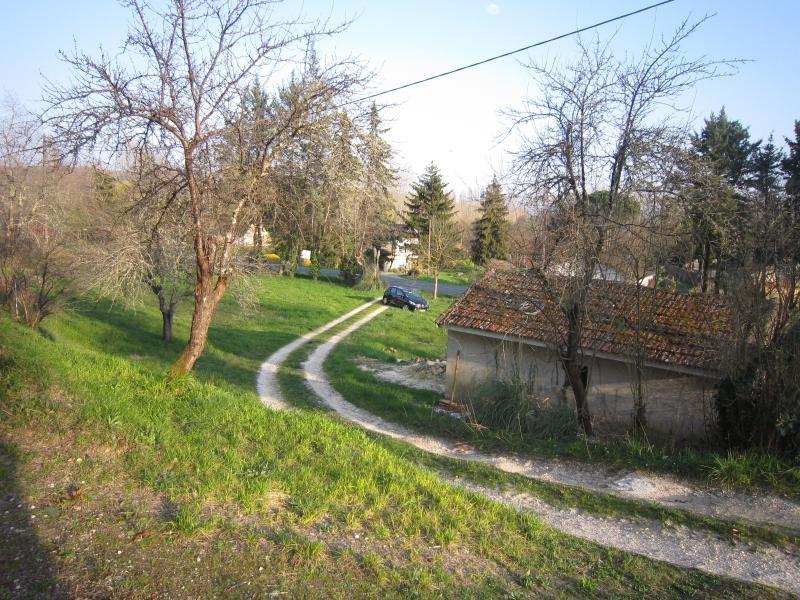 Sale house / villa St cyprien 125000€ - Picture 2
