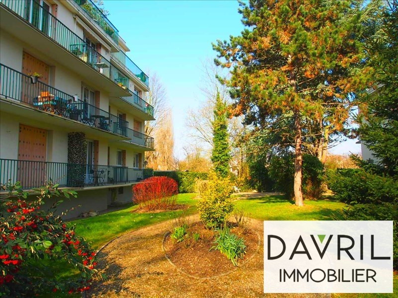 Vente appartement Andresy 229900€ - Photo 5