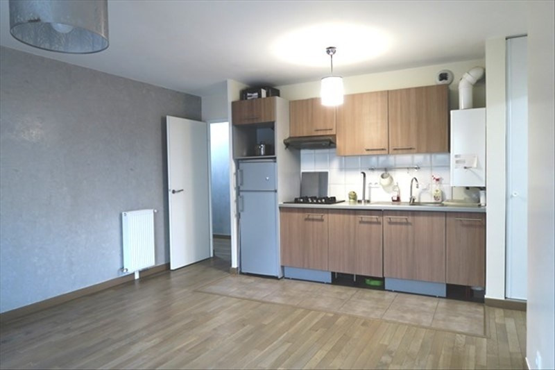 Vente appartement Joinville le pont 360 000€ - Photo 3