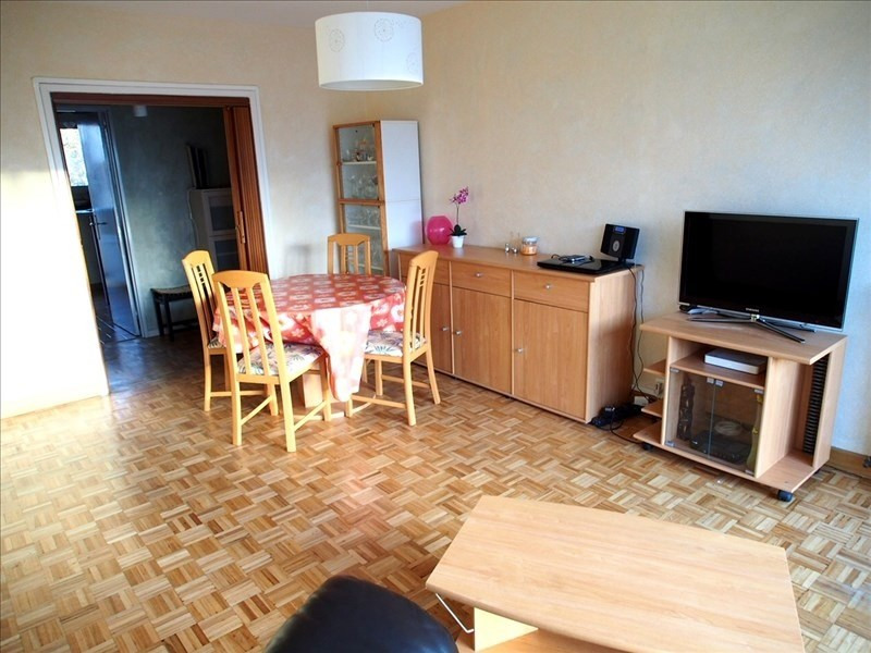 Vente appartement Conflans ste honorine 179 900€ - Photo 3