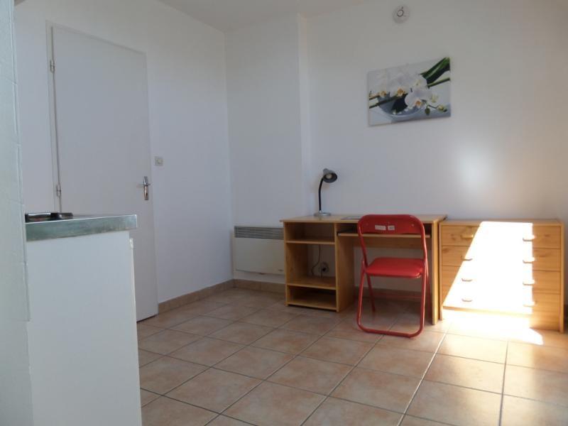 Location appartement Dijon 330€ CC - Photo 4