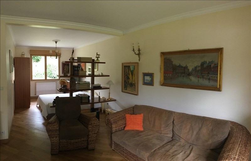 Vente de prestige maison / villa Fourqueux 1900000€ - Photo 7