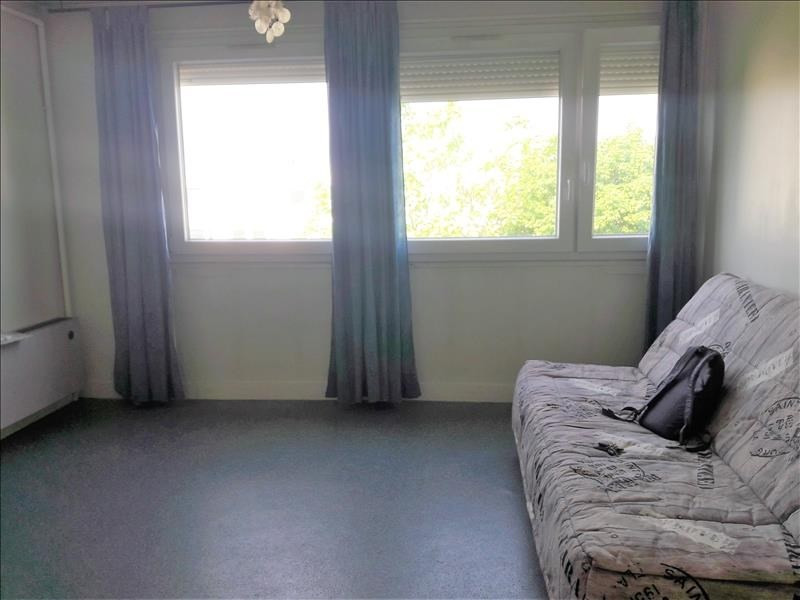 Vente appartement Argenteuil 93500€ - Photo 1
