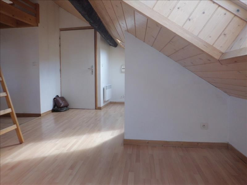 Location appartement Chambery 410€ CC - Photo 5