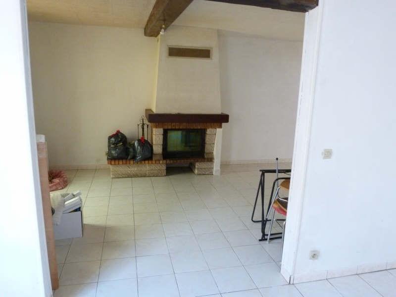 Vente maison / villa Secteur charny 55000€ - Photo 4