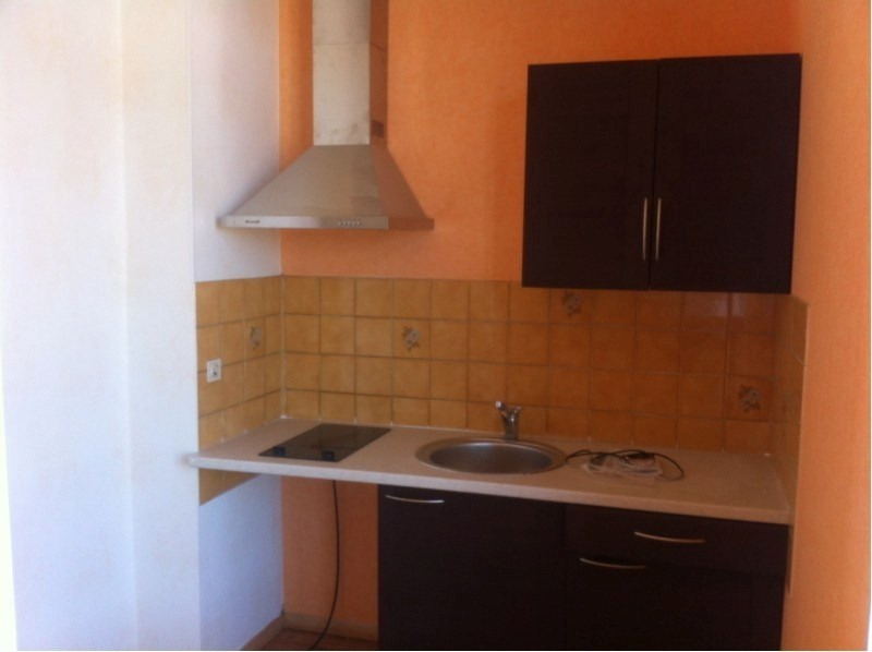 Location appartement Rodez 363€ CC - Photo 2