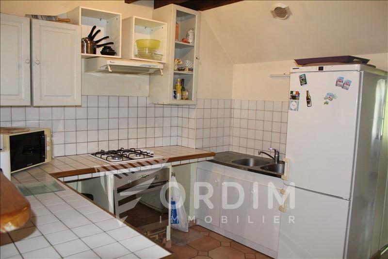 Location appartement Auxerre 622€ CC - Photo 2