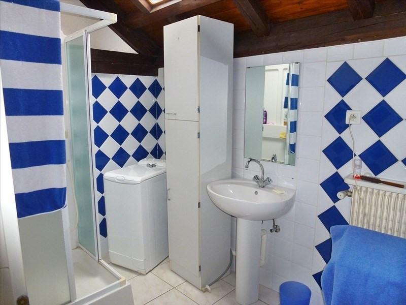 Vente maison / villa Moussey 51000€ - Photo 3