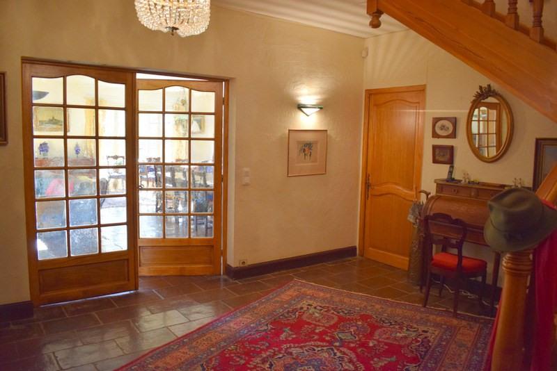 Immobile residenziali di prestigio casa Montauroux 760000€ - Fotografia 16
