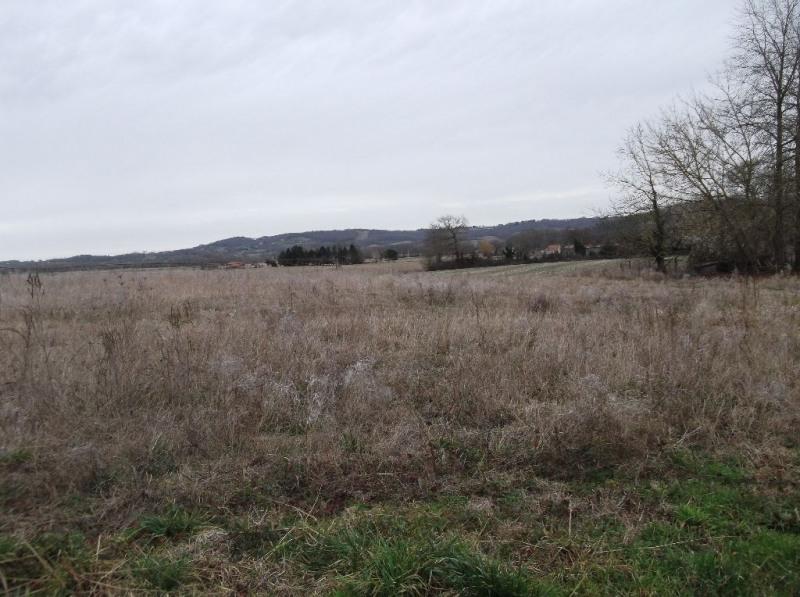 Vente terrain Aire sur l adour 66500€ - Photo 2
