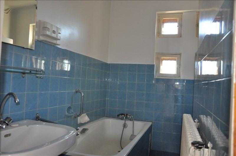 Vente maison / villa Oyonnax 169000€ - Photo 5