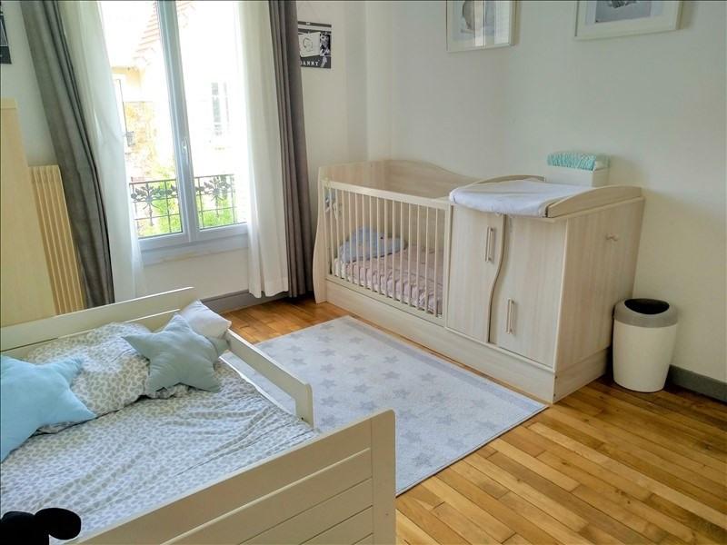 Sale house / villa Argenteuil 297000€ - Picture 6