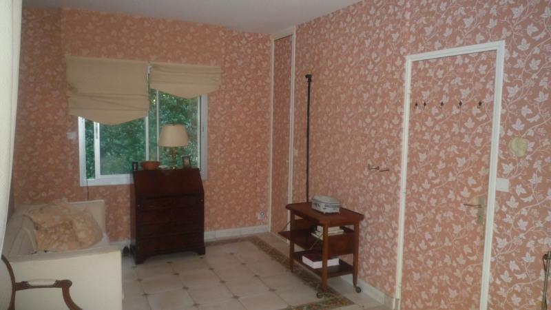 Life annuity house / villa Saint-andré-des-eaux 177000€ - Picture 25
