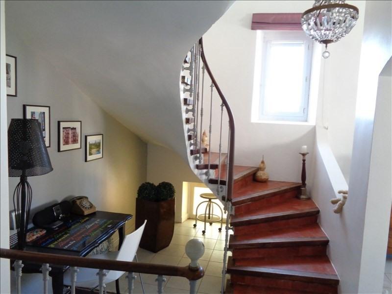 Vente appartement Carpentras 114000€ - Photo 3