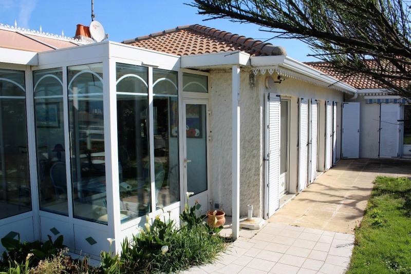 Deluxe sale house / villa Chateau d olonne 1140000€ - Picture 7