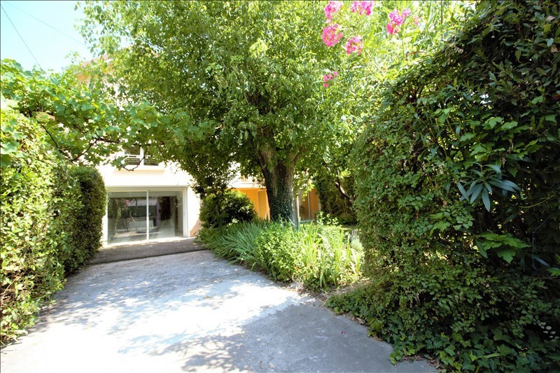 Vente maison / villa Avignon 254000€ - Photo 2