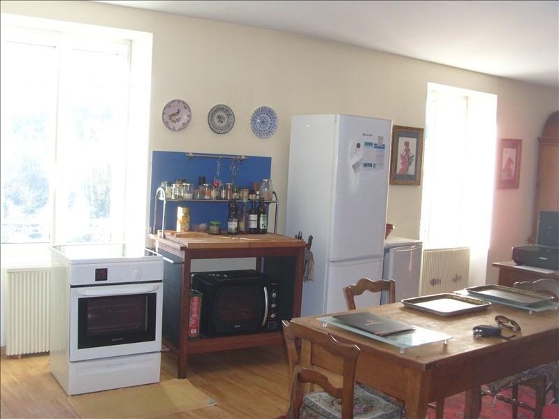 Vente appartement Pont en royans 98000€ - Photo 5