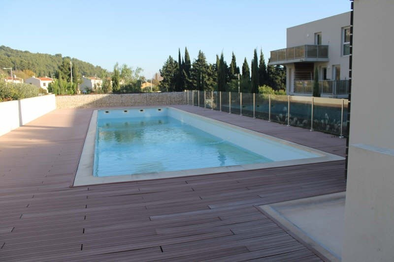 Sale apartment La valette du var 248 000€ - Picture 1