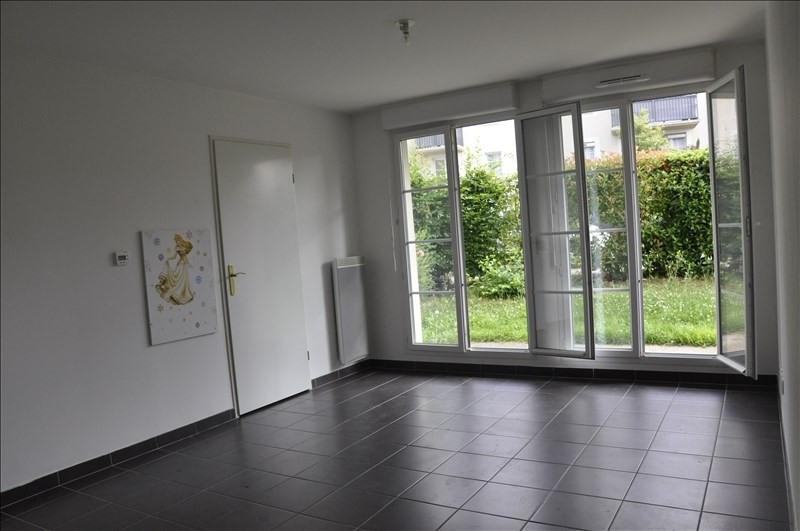 Vente appartement Fontenay tresigny 179000€ - Photo 2