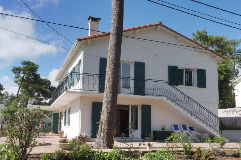 Sale house / villa St georges de didonne 548625€ - Picture 3